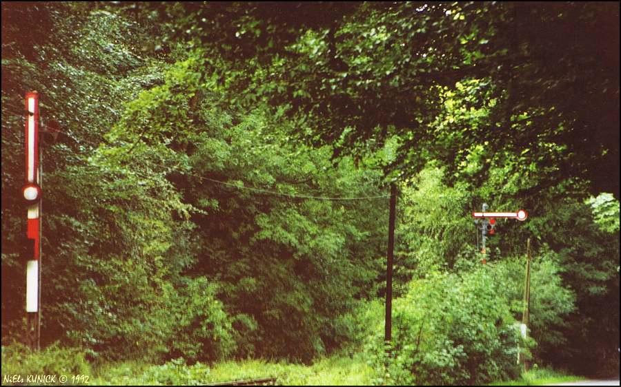 WKBO_1992-08-25_01.JPG