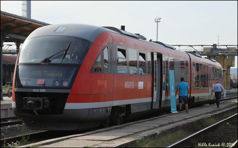 [Bild: X-CZ_Liberec_2019-07-20_642-086_Arriva.JPG]