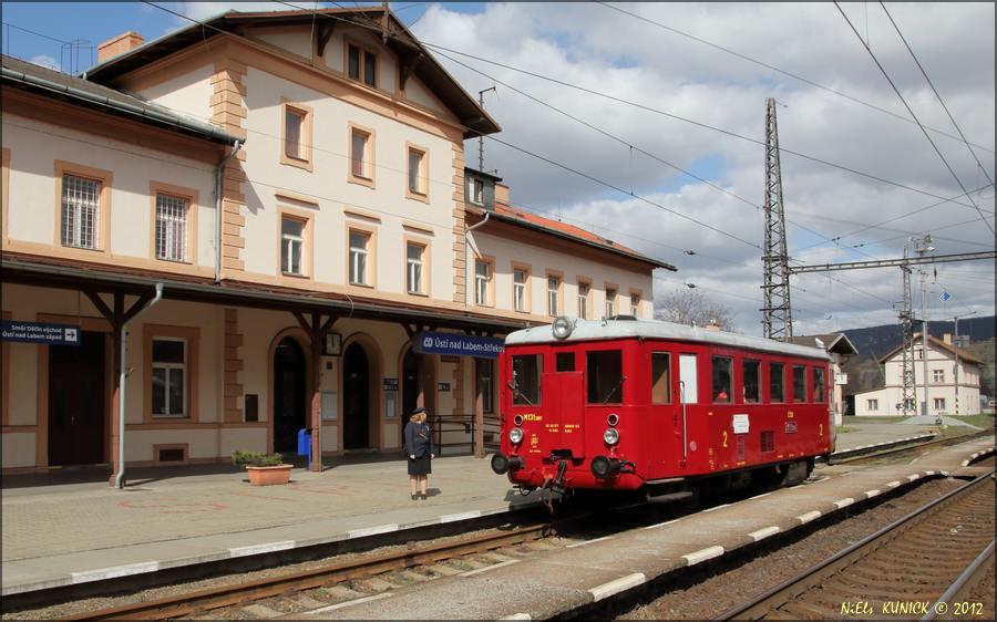 [Bild: X-CZ_Usti-nad-Labem-Strekov_2012-04-01_01.JPG]