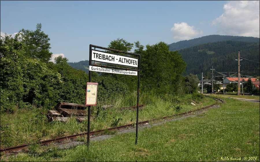 X-AT_Treibach-Althofen_2008-07-02_01.JPG