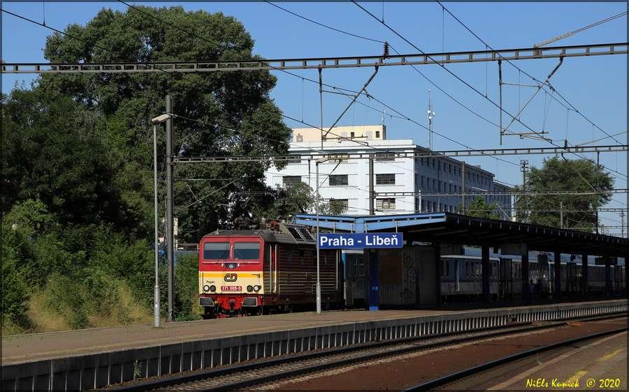 [Bild: X-CZ_Praha-Liben_2020-07-01_01.JPG]