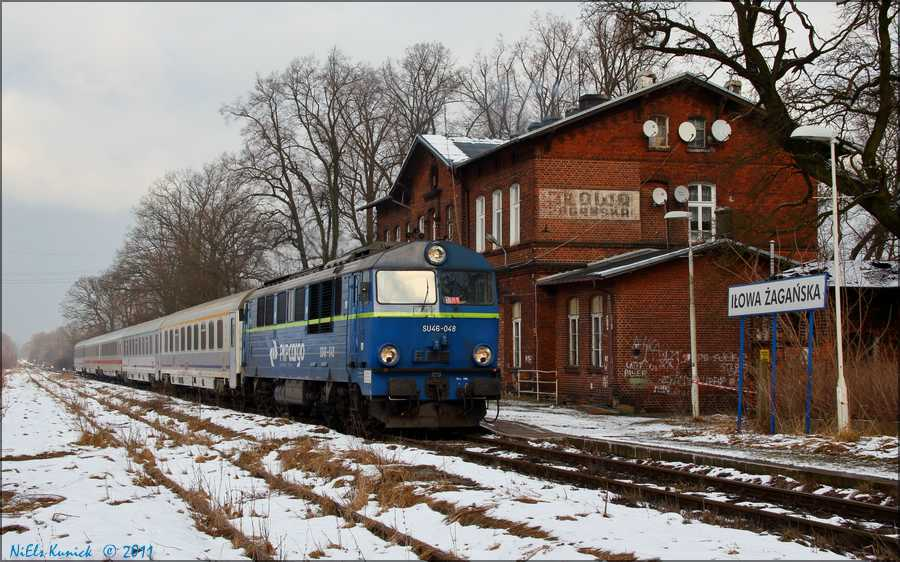 [Bild: X-PL_Ilowa-Zaganska_2011-01-28_01.JPG]