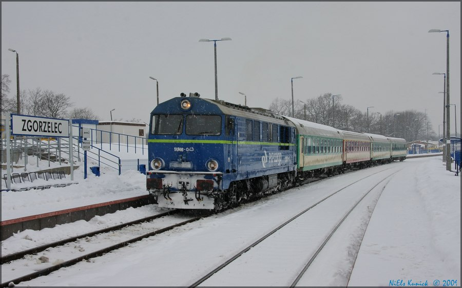 [Bild: X-PL_Zgorzelec_2009-02-22_01.JPG]