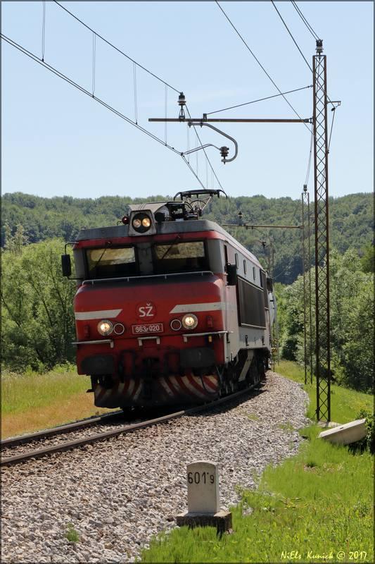 [Bild: X-SI_Pesnica-pri-Mariboru_2017-05-29_02.JPG]