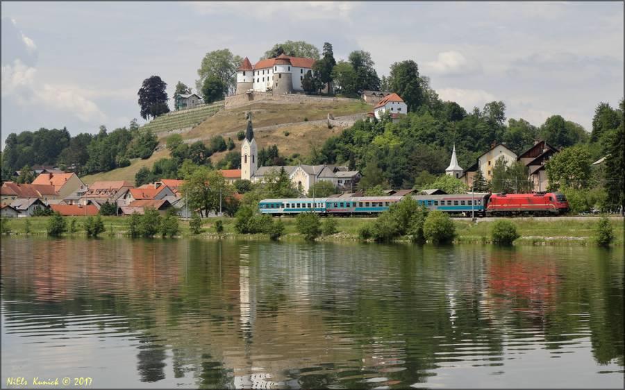 [Bild: X_SI_Sevnica_2017-05-30_01.JPG]
